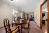 3918 Forest Drive - Photo 13