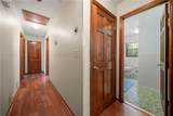 3918 Forest Drive - Photo 14