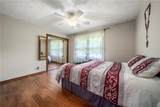 3918 Forest Drive - Photo 16