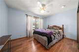3918 Forest Drive - Photo 17