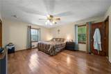 3918 Forest Drive - Photo 18