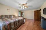 3918 Forest Drive - Photo 19