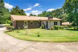 3918 Forest Drive - Photo 24