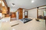 3918 Forest Drive - Photo 3