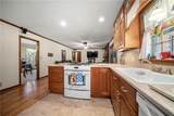 3918 Forest Drive - Photo 4