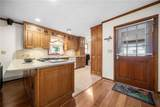 3918 Forest Drive - Photo 6