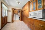3918 Forest Drive - Photo 7