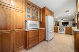 3918 Forest Drive - Photo 8