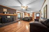 3918 Forest Drive - Photo 9