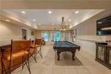 210 Atlanta Providence Court - Photo 34