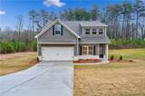 3577 Gaines Mill Road - Photo 1