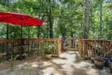2342 Tall Timbers Lane - Photo 40