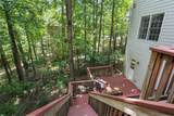 2342 Tall Timbers Lane - Photo 41