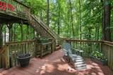 2342 Tall Timbers Lane - Photo 42