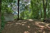 213 B Green Acre Lane - Photo 28