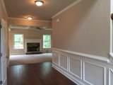 8530 Mallard View Way - Photo 5