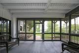 7110 Cedar Knoll Drive - Photo 16