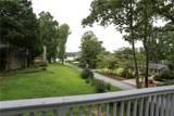 7110 Cedar Knoll Drive - Photo 17