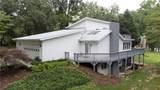 7110 Cedar Knoll Drive - Photo 23