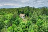 168 Whisperwood Trail - Photo 2