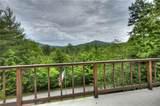 168 Whisperwood Trail - Photo 4