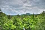 168 Whisperwood Trail - Photo 42