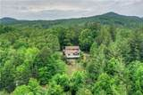 168 Whisperwood Trail - Photo 50