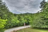 168 Whisperwood Trail - Photo 53