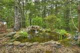 168 Whisperwood Trail - Photo 7