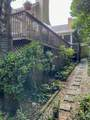 200 Grosvenor Place - Photo 32