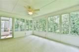 500 Clubwood Court - Photo 26