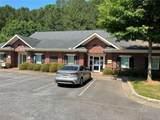 3635 Savannah Place Drive - Photo 3