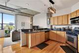115 Peachtree Place - Photo 7