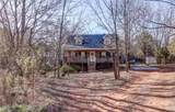 475 Buster Brown Road - Photo 41