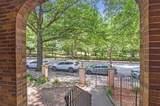 1096 Piedmont Avenue - Photo 3