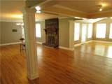 2108 Imperial Drive - Photo 12