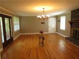 2108 Imperial Drive - Photo 13