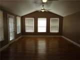 2108 Imperial Drive - Photo 15