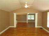 2108 Imperial Drive - Photo 16