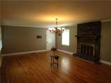 2108 Imperial Drive - Photo 17