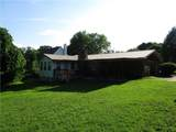 2108 Imperial Drive - Photo 2