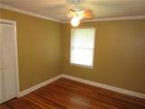 2108 Imperial Drive - Photo 20