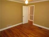 2108 Imperial Drive - Photo 21