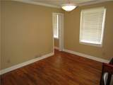 2108 Imperial Drive - Photo 22