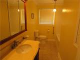 2108 Imperial Drive - Photo 23
