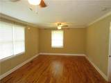 2108 Imperial Drive - Photo 24