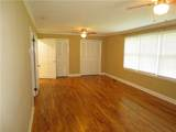 2108 Imperial Drive - Photo 25