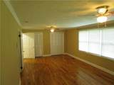 2108 Imperial Drive - Photo 26