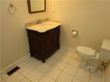2108 Imperial Drive - Photo 27