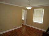 2108 Imperial Drive - Photo 29